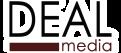 Dealmedia.pl - produkcja filmowa